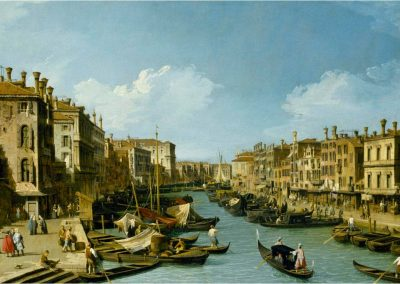 Antonio Canal 'Canaletto' 032