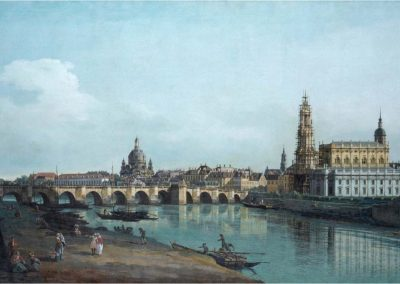 Antonio Canal 'Canaletto' 033