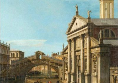 Antonio Canal 'Canaletto' 039
