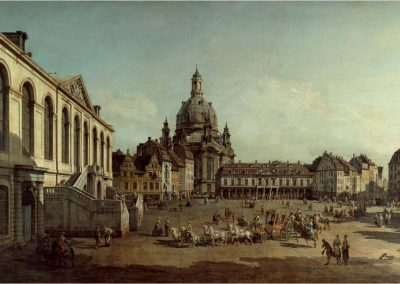 Antonio Canal 'Canaletto' 040