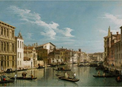 Antonio Canal 'Canaletto' 044