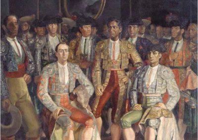Daniel Vázquez Díaz 020