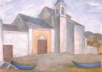 Daniel Vázquez Díaz 041