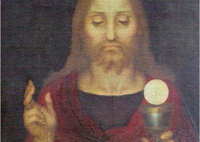 Fernando Yañez de Almedina 037