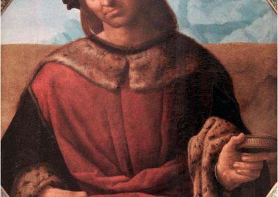 Fernando Yañez de Almedina 047