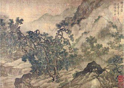 Guo Xi 001