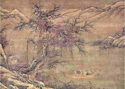 Guo Xi 002