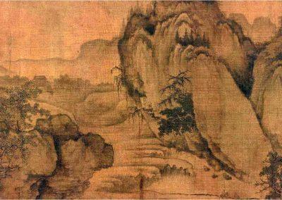 Guo Xi 003