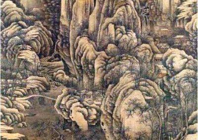 Guo Xi 004