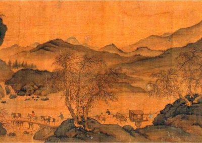 Guo Xi 005