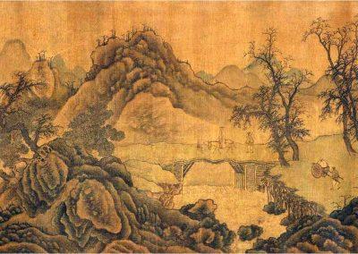 Guo Xi 009