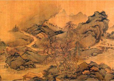 Guo Xi 012