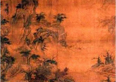 Guo Xi 013