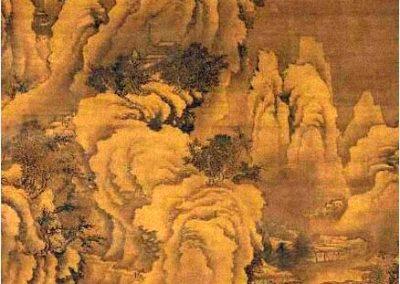 Guo Xi 014