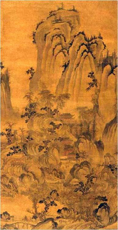Guo Xi 015