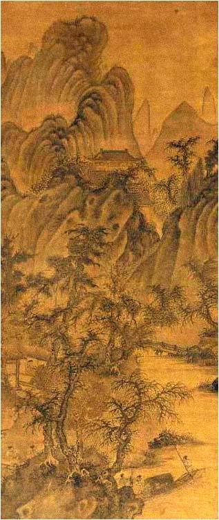 Guo Xi 016