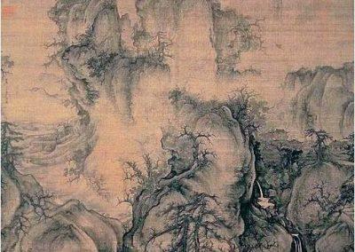 Guo Xi 018
