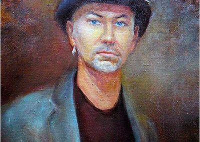 Igor Venski 021