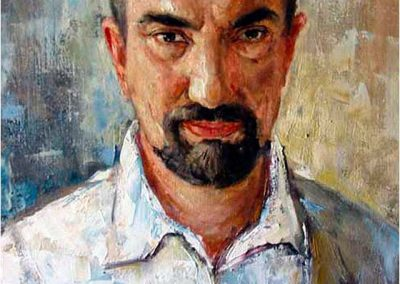 Igor Venski 023