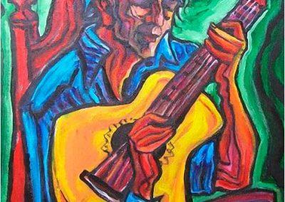 Melchor Zapata 032