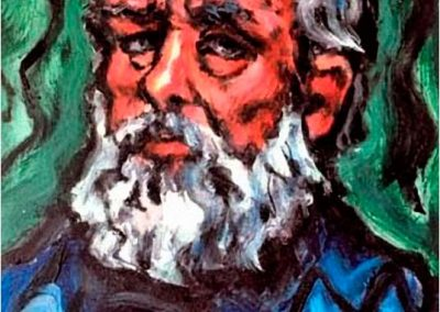 Melchor Zapata 035