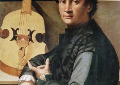 Paolo Zacchia 002