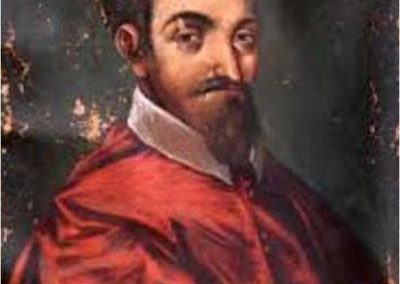 Paolo Zacchia 010