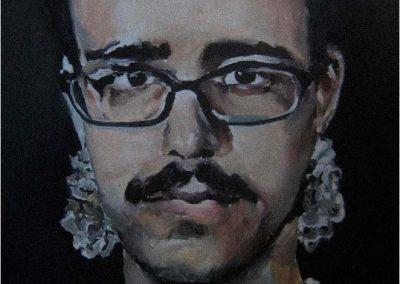 Santiago Ydáñez 021
