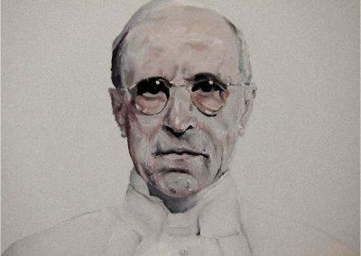 Santiago Ydáñez 099
