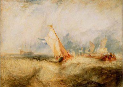 Turner 015