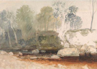 Turner 038