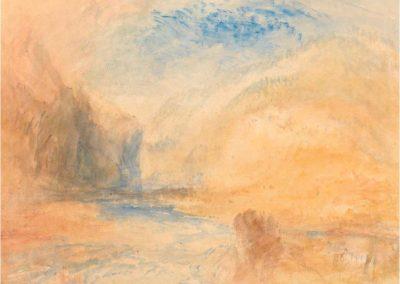 Turner 045