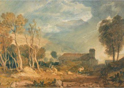Turner 058