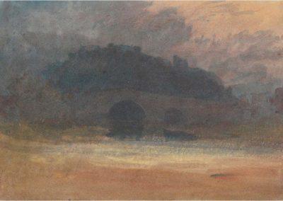 Turner 066