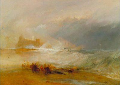 Turner 076