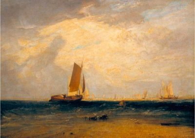 Turner 088