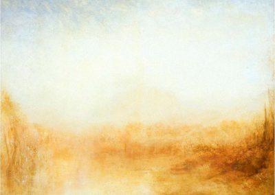 Turner 090