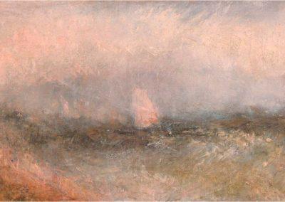 Turner 092