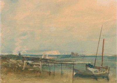 Turner 093