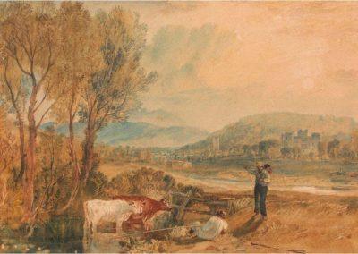 Turner 095