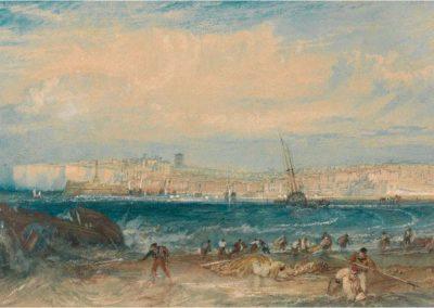 Turner 096