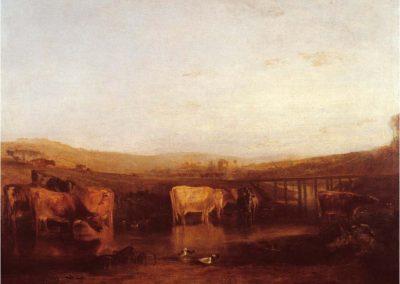 Turner 098
