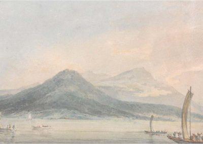 Turner 099